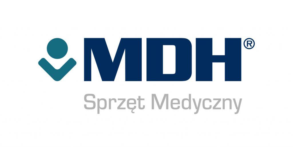 Mdh_PL_RGB