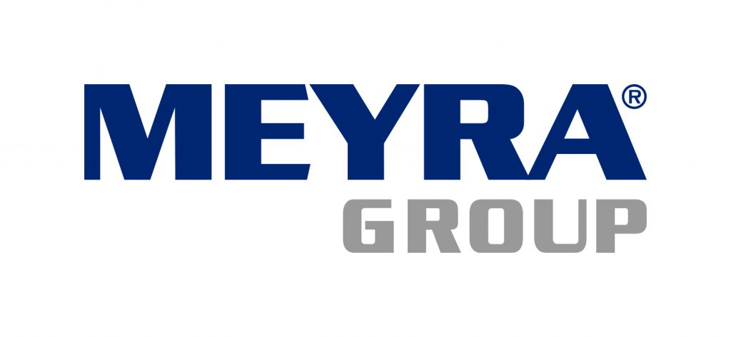 MeyraGroup
