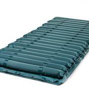 vcm502-materac-przeciwodlezynowy-zmiennocisnieniowy-o-konstrukcji-rurowej-anti-bedsore-alternating-pressure-mattress-of-tubul
