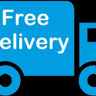 besplatnaya-dostavka