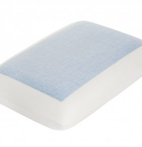 COMFORT GEL PILLOW_1