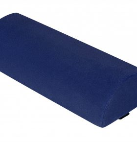 LUMBAR HALF ROLL PILLOW_1
