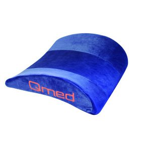LUMBAR SUPPORT PILLOW_1