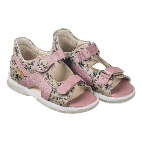 47f42066d Детская профилактическая обувь, модель SZAFIR - Meyra