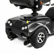 csm_cl510_scooter_24_be_ad152929fe